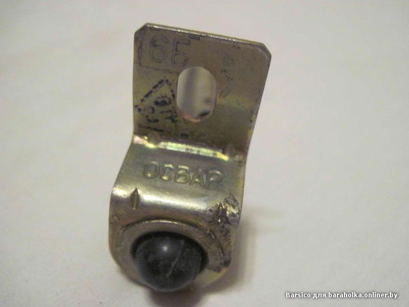 2. Подсветка вещевого ящика ЛВ211 для 2101-07 ОСВАР.JPG
