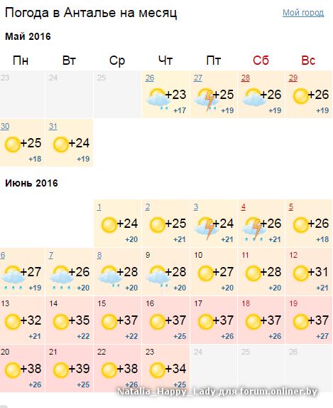 аккаунты участников погода в майями на месяц порядок получения