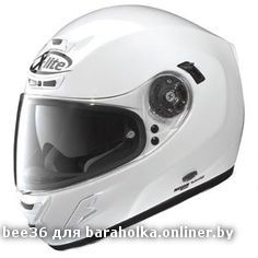 X702 white.jpg