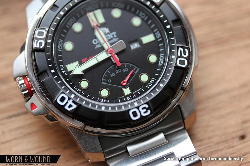 Timex Indiglo Купить часы Timex Indiglo по