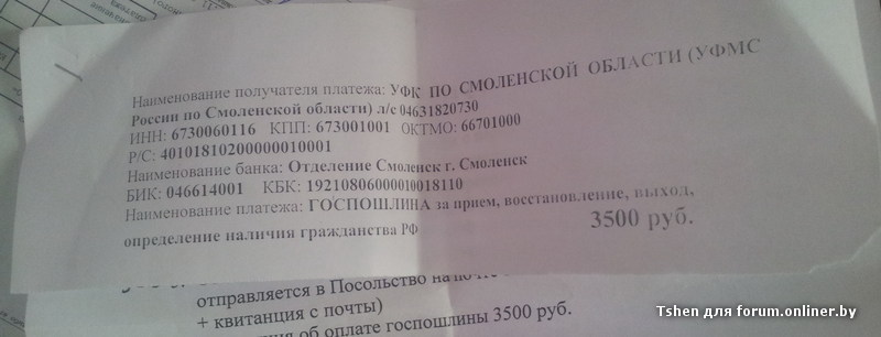 06aa1927615fe3b9697bfc7b2f81c471.jpg