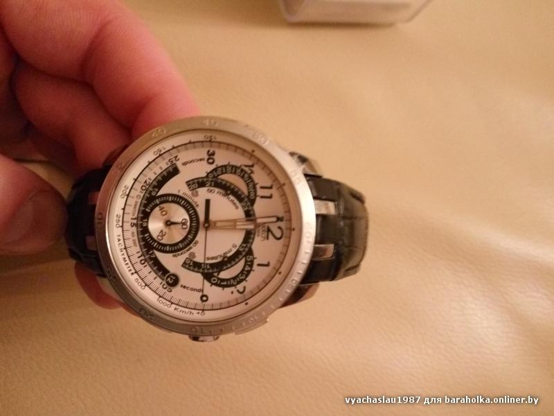 Наручные часы Swatch - Дорогие часы не создают