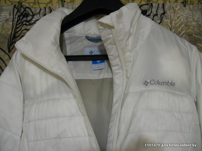 130e1b669381 Как отличить ОРИГИНАЛЬНУЮ одежду Columbia от подделки! - Форум ...