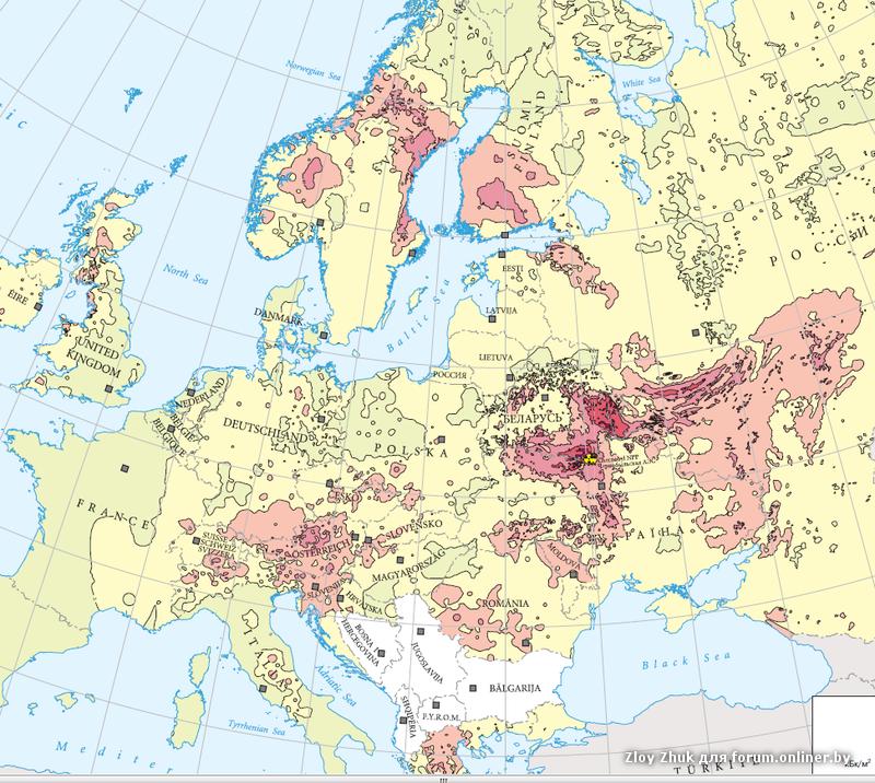 Европа.png