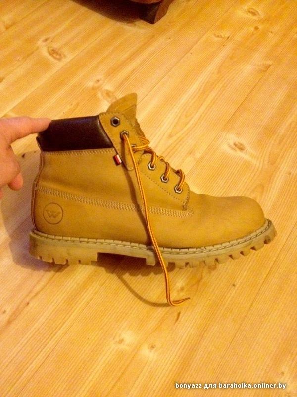 Обувь из италии оптом и в розницу