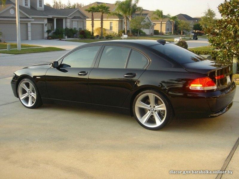 Диски разноширокие BMW Style 128 Spider Spoke R17 R18 R19 R21 Продаю новые