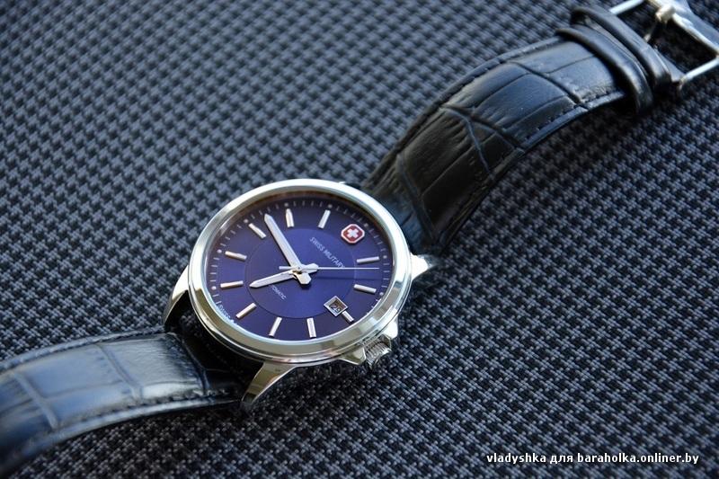 LAROS-Quartz-WR-wristwatch- eBay