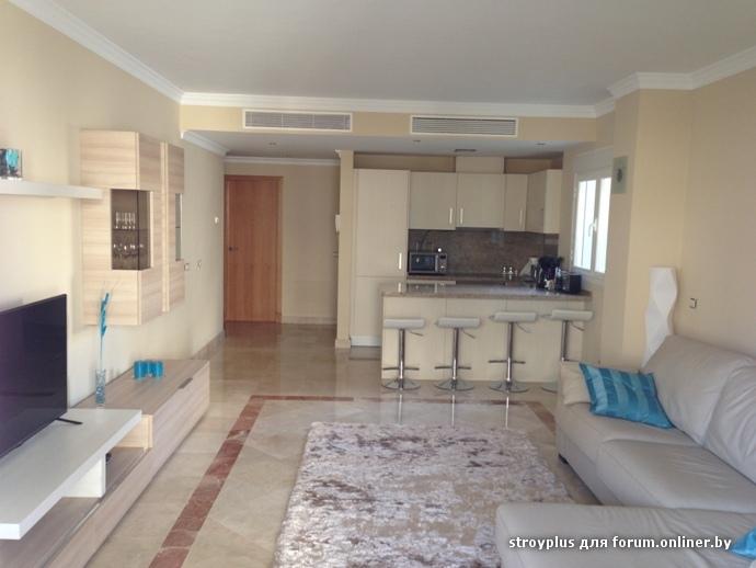 Купить квартиру в испании форум аренда квартир домов в дубай