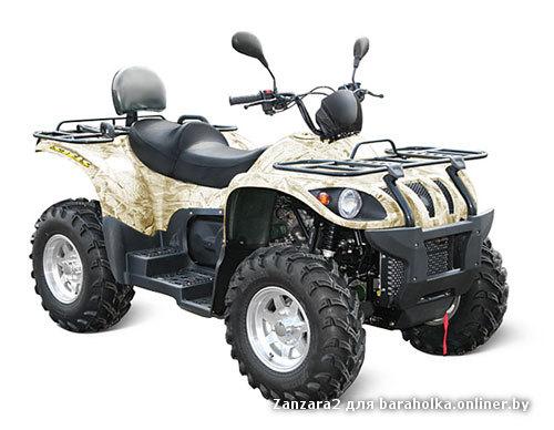 Stels_ATV_500-GT.jpg