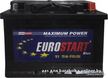 eurostart_.jpg