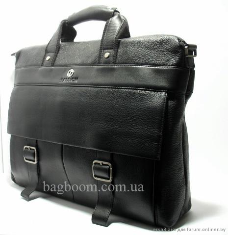 мужские портфели сумки - Сумки.