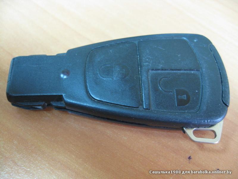 авто чип ключей,