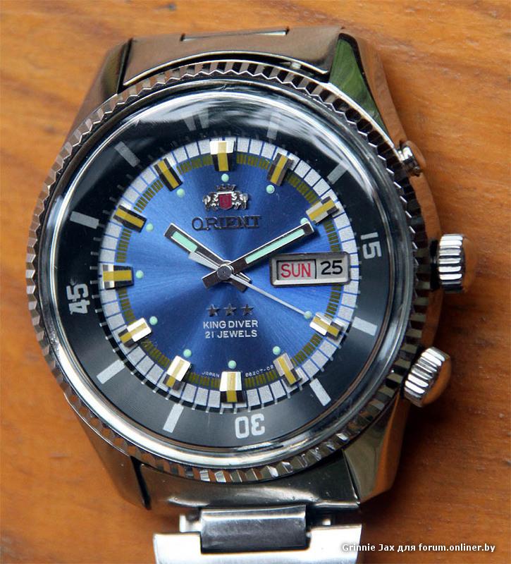Casio quartz часы позолоченные цена