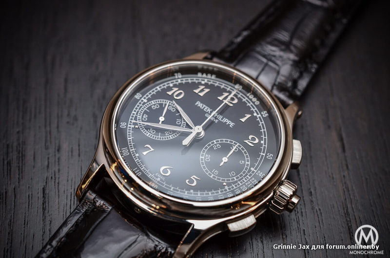 Luxury Watches and Fine Watches - Vacheron