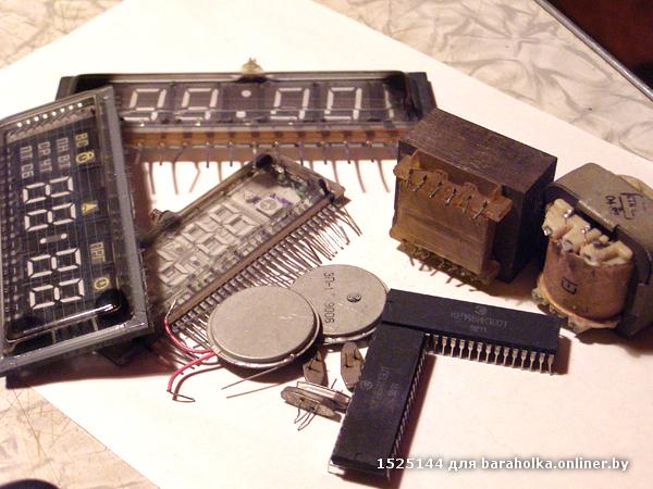 ТС4-4 (ДЛЯ 145 СЕРИИ)