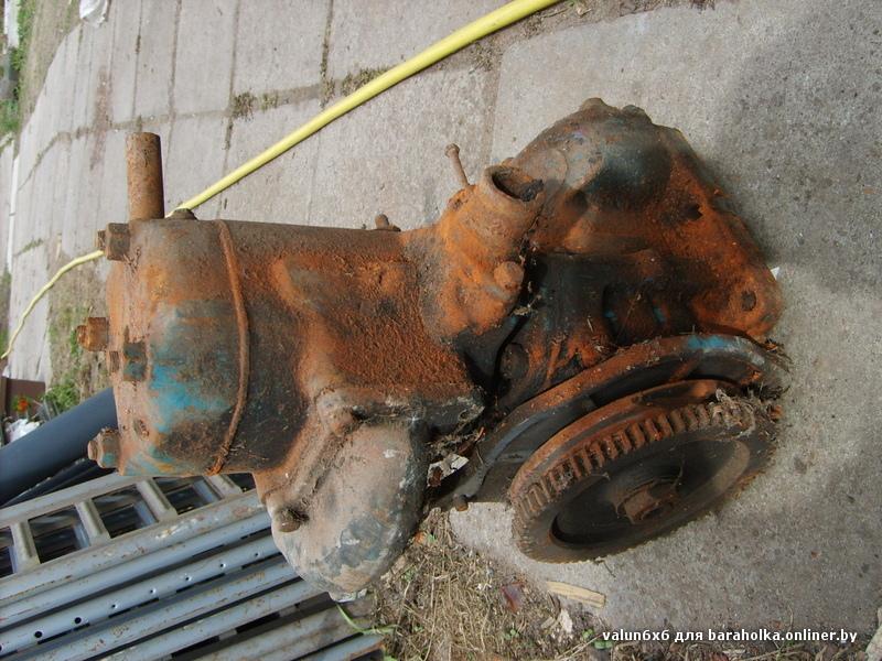 Магнето трактора купить в РОССИИ у 19 поставщиков - Пульс цен