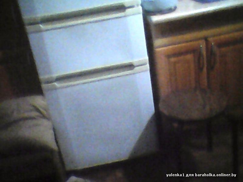 двухкамерный холодильник не морозит нижняя камера