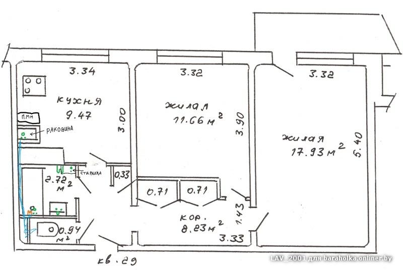 Рисунок (4)3.jpg