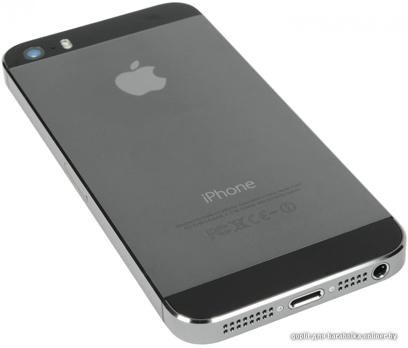 apple-iphone-5s-16gb-space-gray_3.jpg