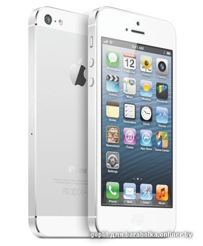 iphone_5_angledsharp_front_back_white_print.jpg