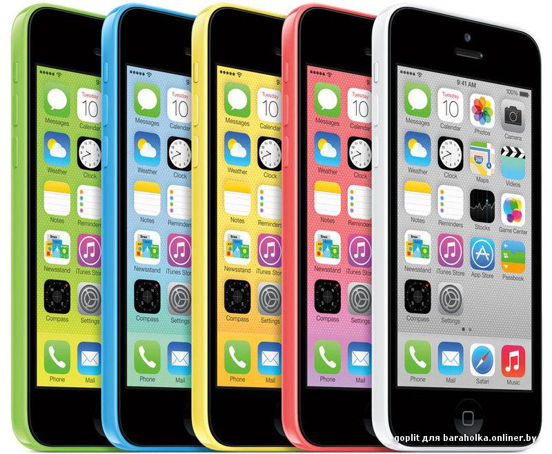iphone5c-header.jpg