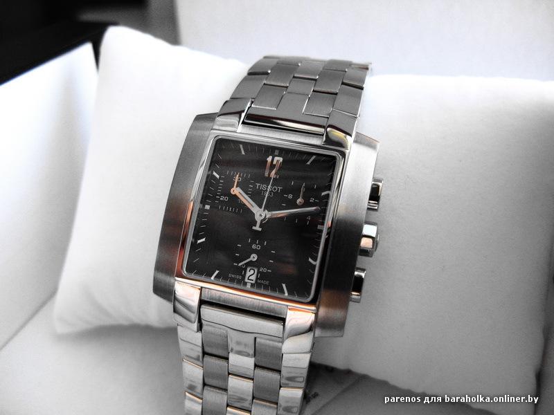 Tissot TXL: Wristwatches eBay