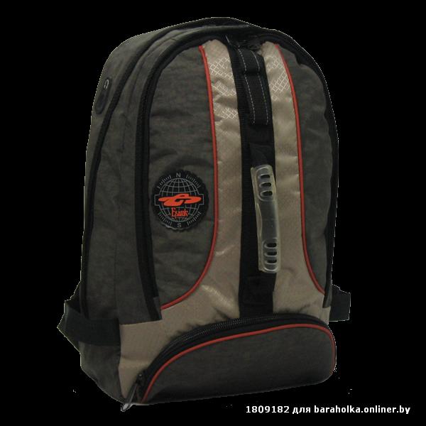 ba0cf8b5d25a Рюкзаки и сумки Ермак - Барахолка onliner.by