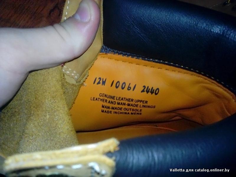 Отзывы Timberland 6-Inch Premium Waterproof Boots желтый (10061) 9929ea9137bc8