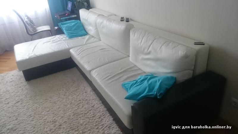 слой диван 8 марта нужно перетянуть термобелье