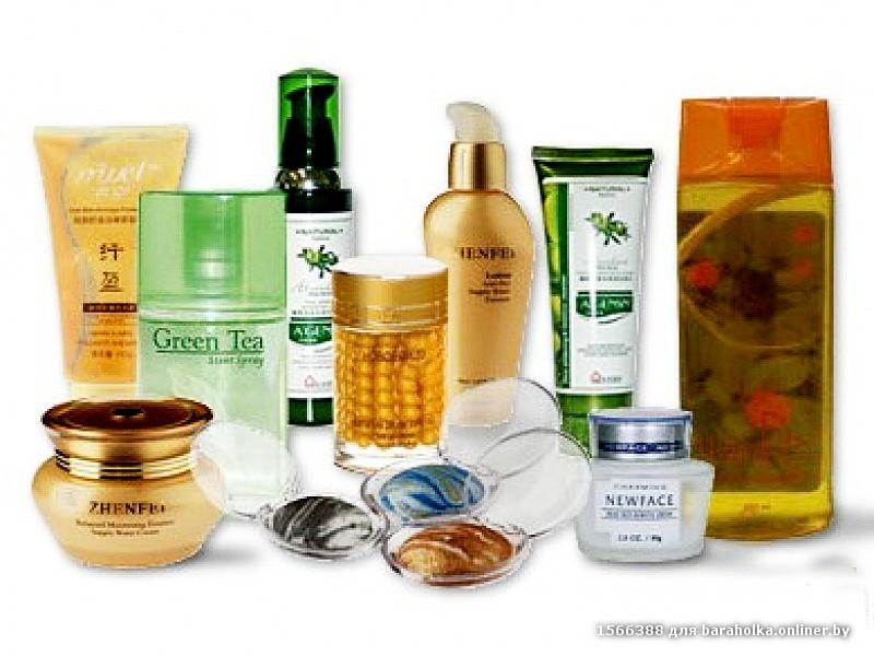 Косметика tiande (тианде) для здоровья и красоты (к 8 марта) в ростове-на-дону / купить, узнать цену на сайте classifieds24.