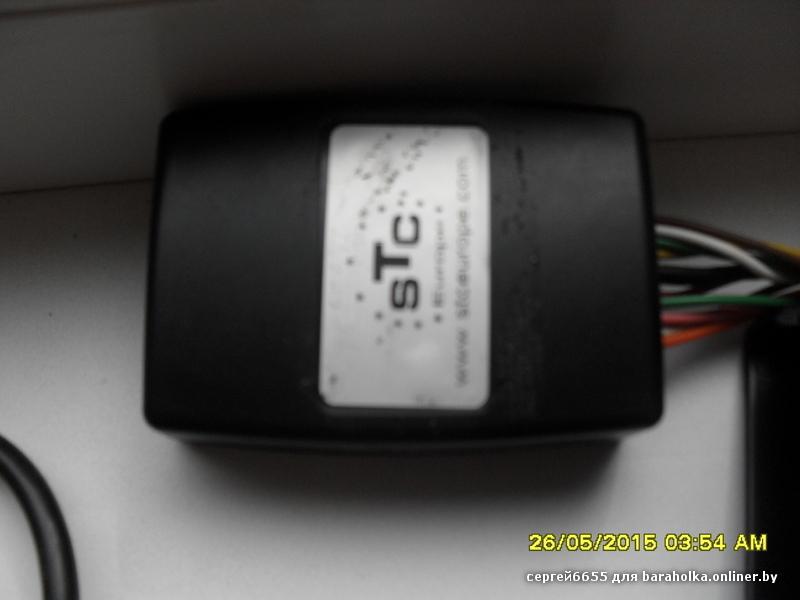 SDC11036.JPG