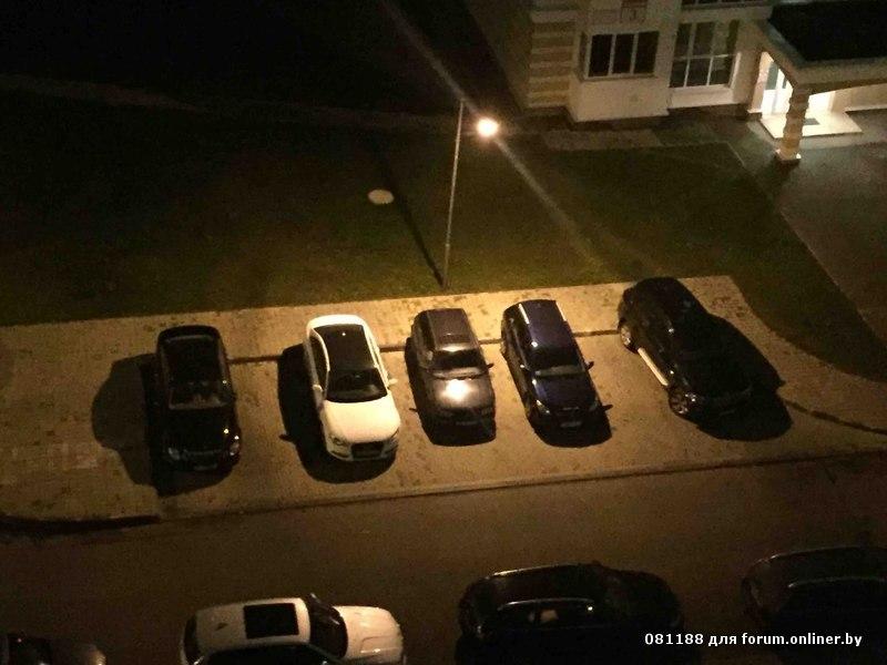 парковка.jpg