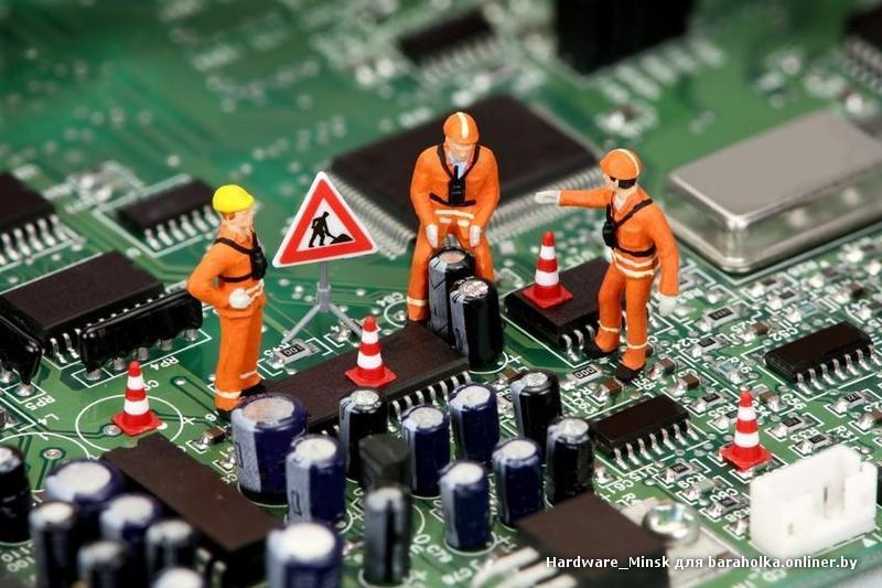 Срочный ремонт ноутбуков,нетбуков,компьютеров СРОЧНЫЙ ВЫКУП