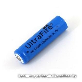 14500 Ultrafire.jpg