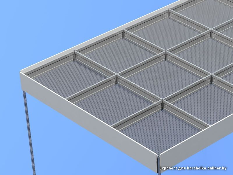 Подвесной потолок.jpg