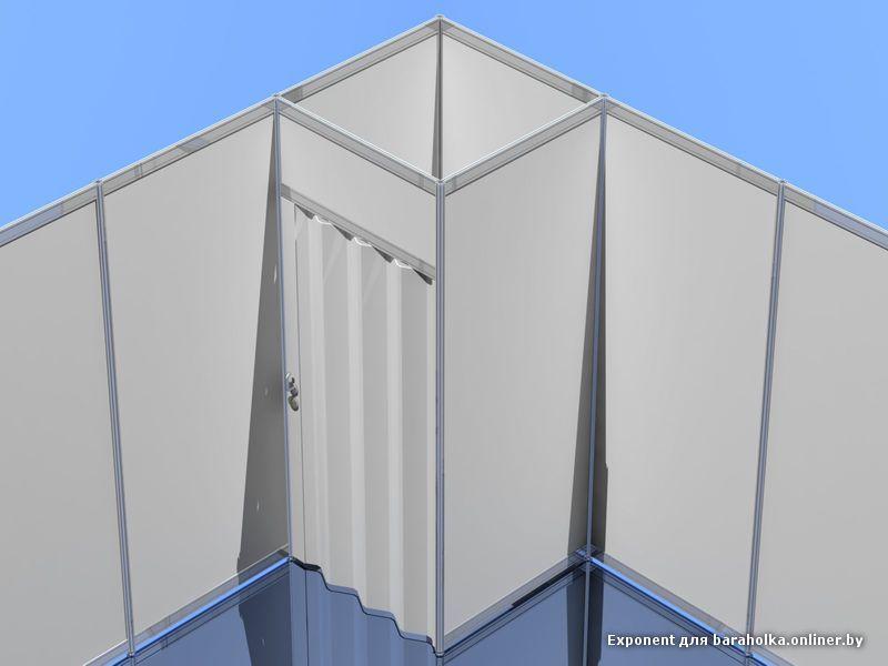 Дверь раздвижная с замком - копия.jpg