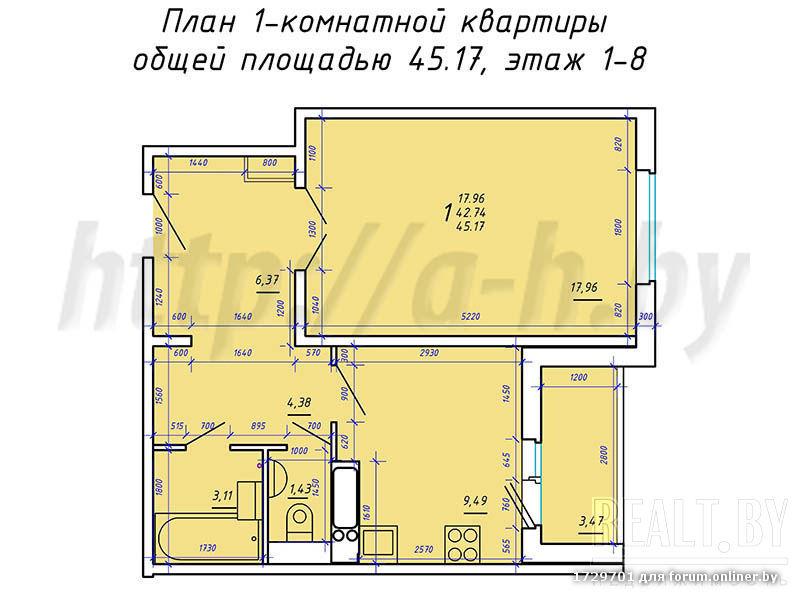 Лоджии 9 этаж панельный дом серия 92..
