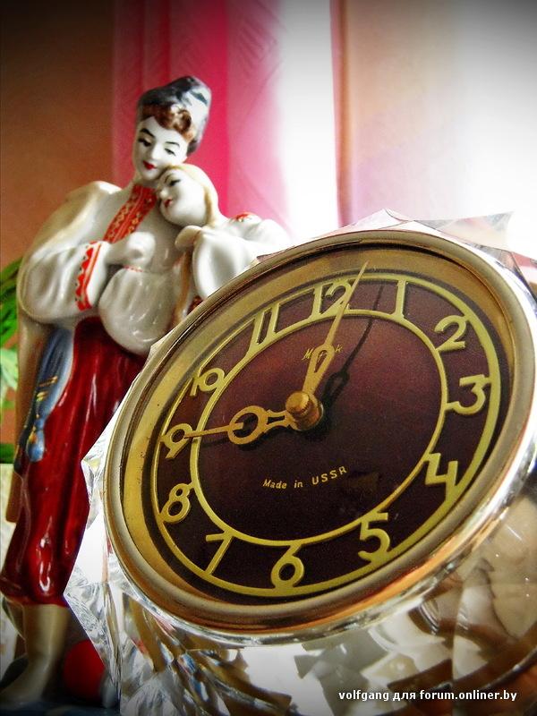 Гомель скупка старых часов стоимость часа самосвал
