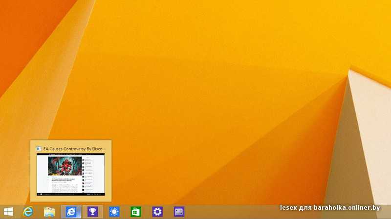 20140210-windows8-update1-pin-taskbar-metro-apps.jpg