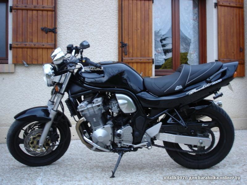 suzuki-bandit-1200-n-11.jpg