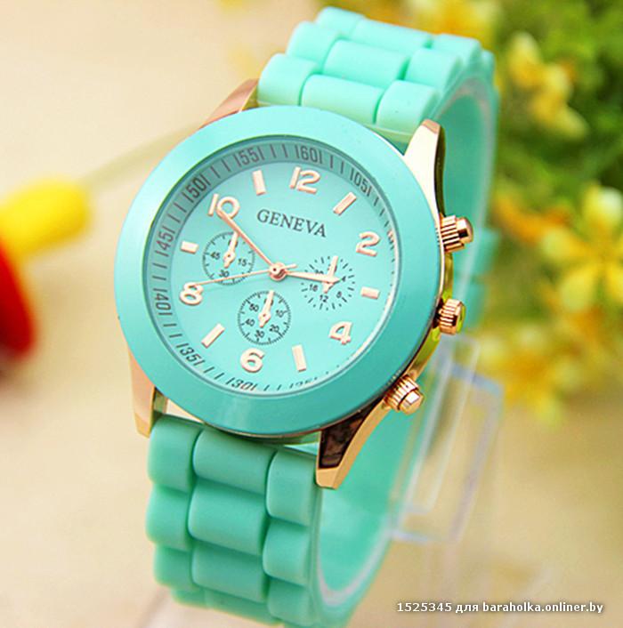 Модные наручные часы купить в интернет-магазине