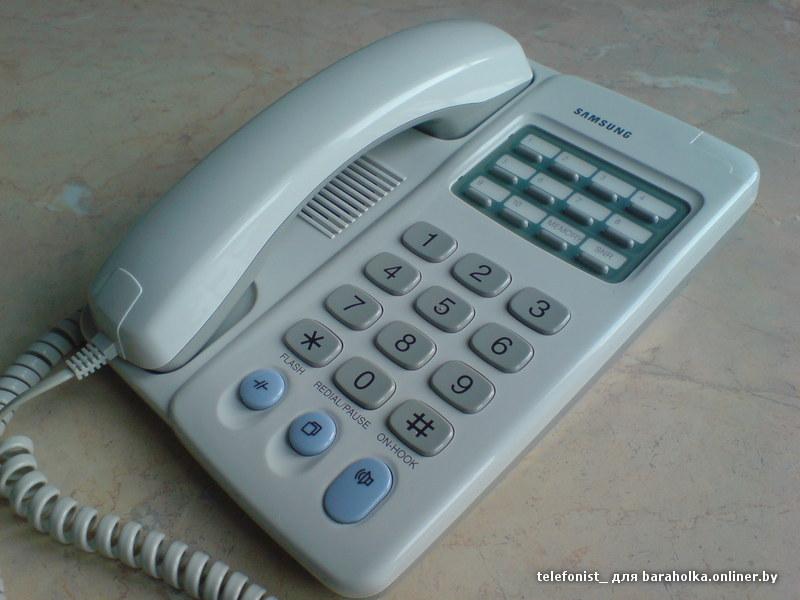 Samsung sp f203a инструкция