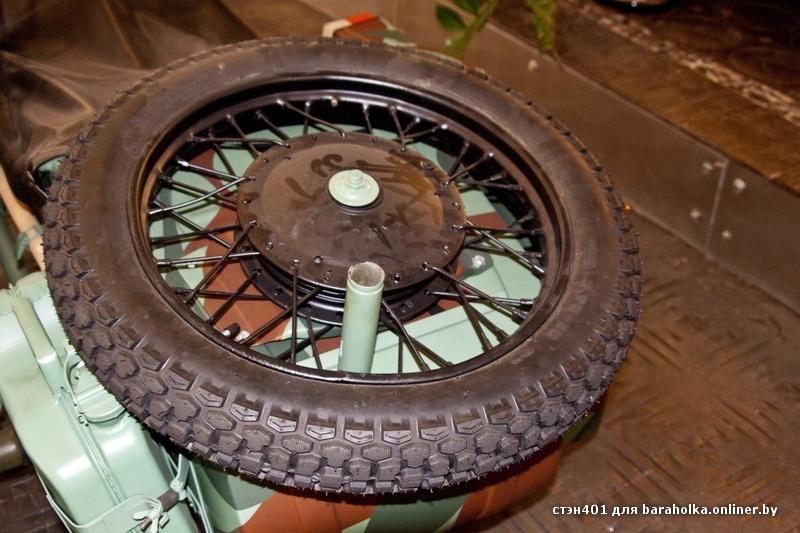 Запаска-для-мотоцикла-1270548833_51.jpg