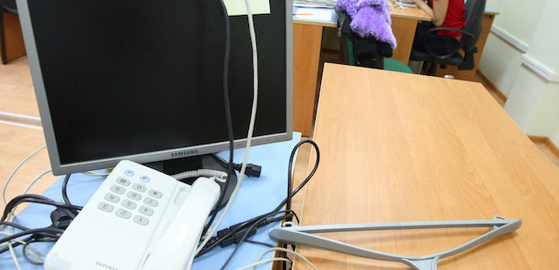 Минчанин: самостоятельно выучился на тестировщика, а устроиться некуда