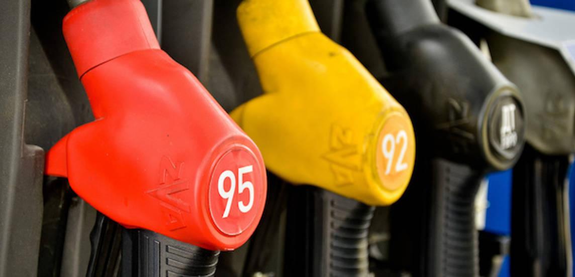 Форумчане готовы проехать 500 км, чтобы определить, что выгоднее — бензин или дизель