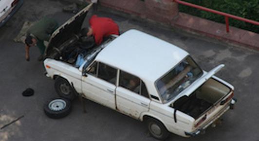 Белорус рассказал, как правильно выбирать автомобиль по цене до $3000