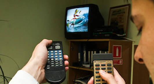 Выбираем телевизор: 4K или хватит Full HD?