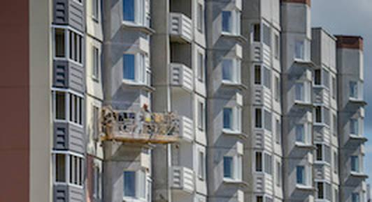 Долевое строительство или готовое жилье? Форумчанин собрал все «за» и «против»