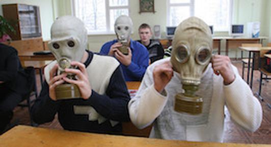 Мнение: в советской школе готовили специалистов, а сегодня — потребителей