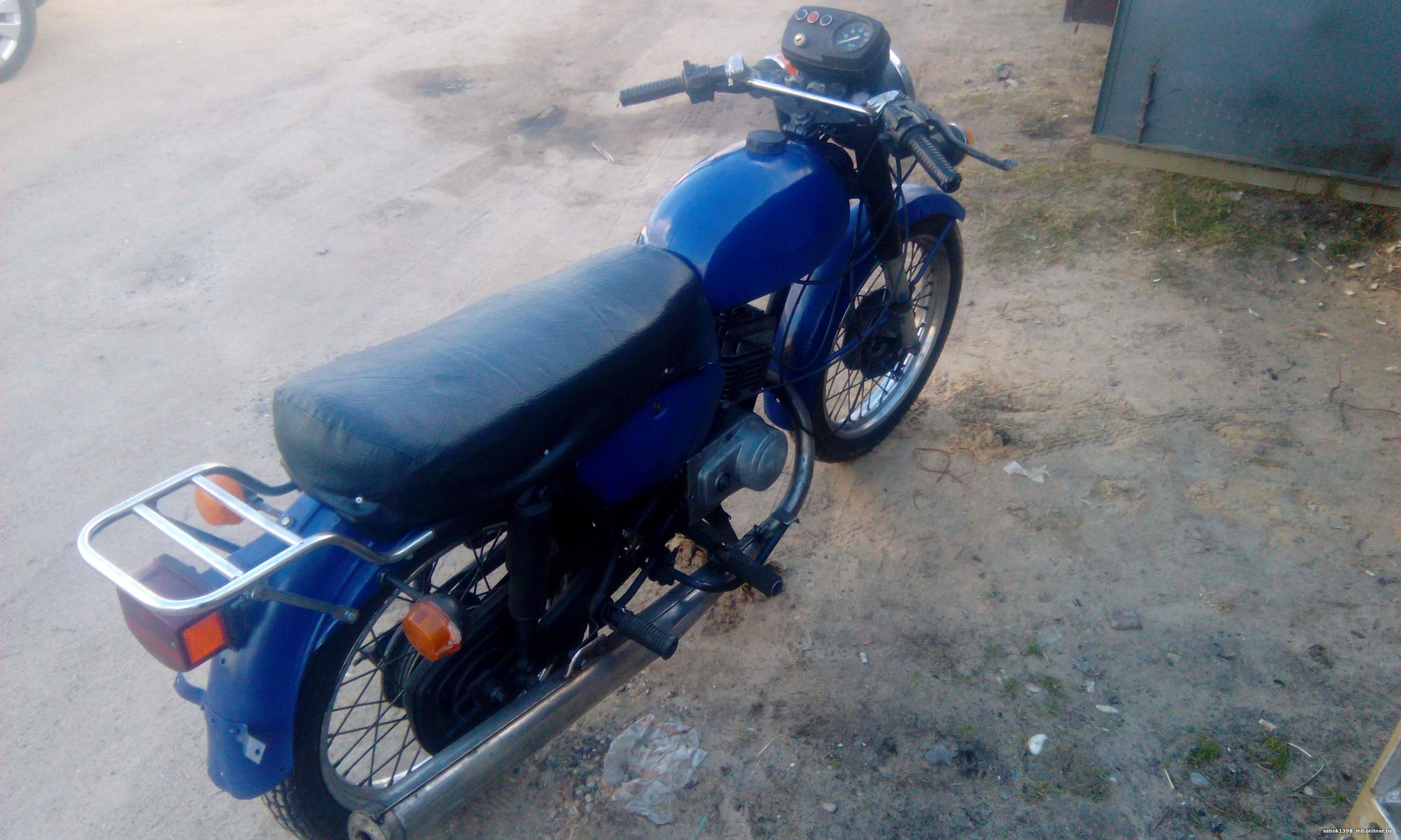 сути, сад мотоцикл минск 1993 года компания поможет